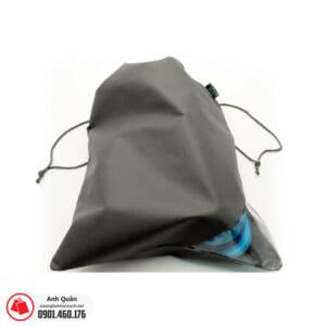 Túi vải không dệt đựng giày
