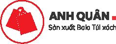 Logo Anh Quân