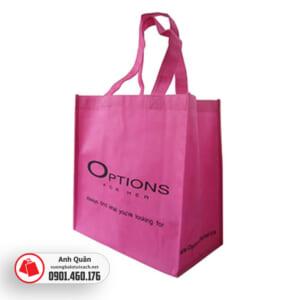 Túi vải không dệt dạng hộp đứng Options-for-her