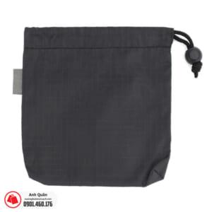 Túi rút vải dù mini