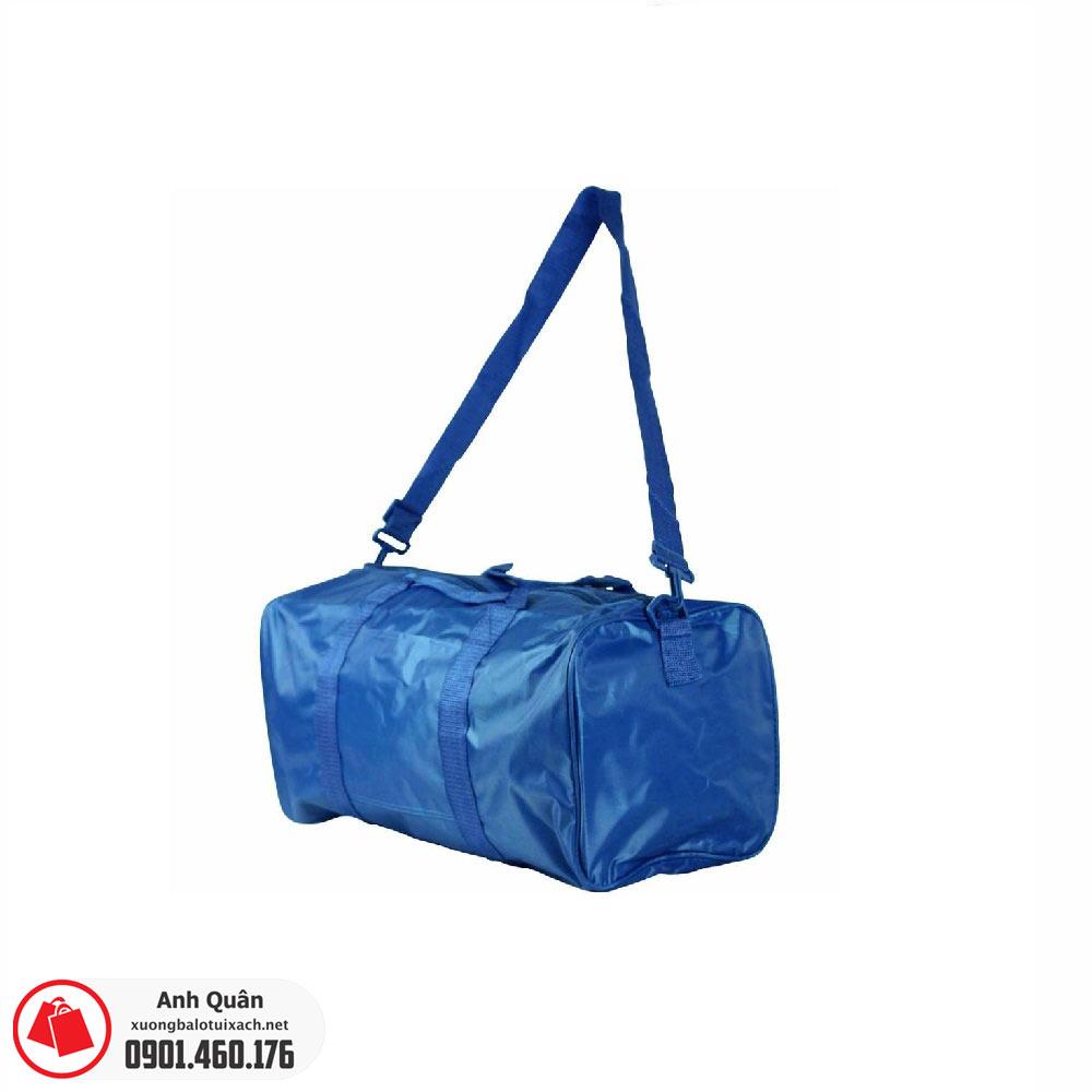 Túi trống thể thao 03 có quai đeo