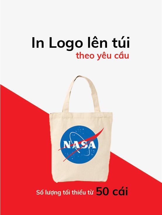 In-logo-len-tui-theo-yeu-cau