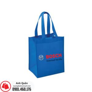 Túi vải không dệt chuẩn Bosch