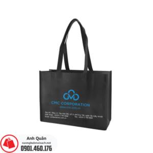 Túi vải không dệt chuẩn CMC-Corporation