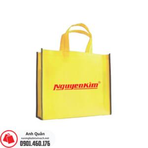 Túi vải không dệt chuẩn Nguyen-Kim