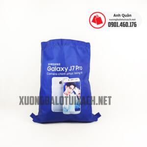 Túi rút in chuyển nhiệt Samsung-Galaxy-J7-Pro