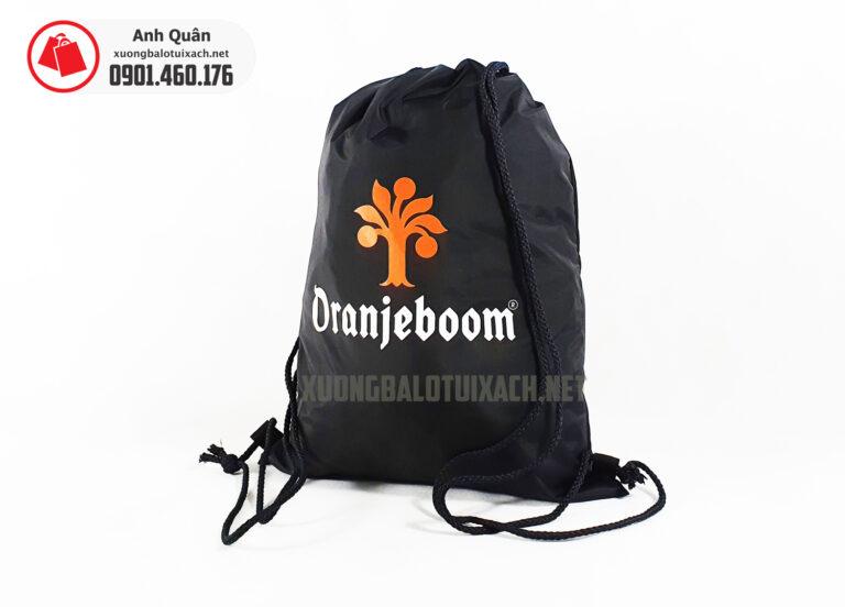 Túi rút vải dù Oranje-Boom
